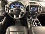 2018 Ford F-150 SuperCrew Cab 4x4, Pickup #W6246 - photo 15
