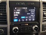 2018 Ford F-150 SuperCrew Cab 4x4, Pickup #W6246 - photo 20