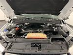 2018 Ford F-150 SuperCrew Cab 4x4, Pickup #W6246 - photo 31