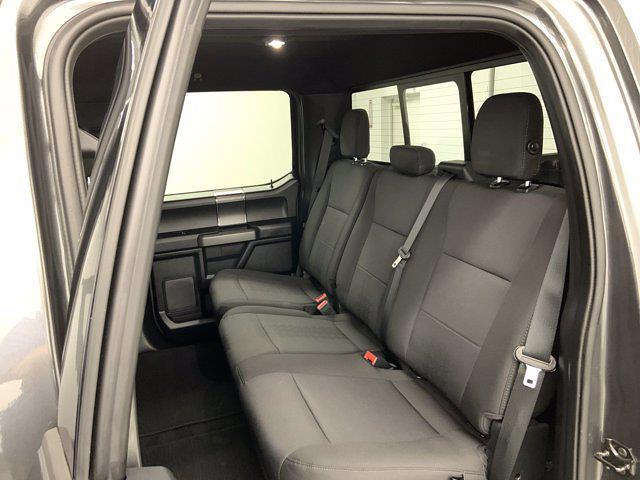 2019 F-150 SuperCrew Cab 4x4,  Pickup #W6247 - photo 14