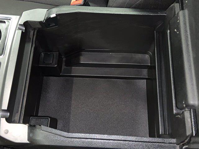 2019 F-150 SuperCrew Cab 4x4,  Pickup #W6247 - photo 28