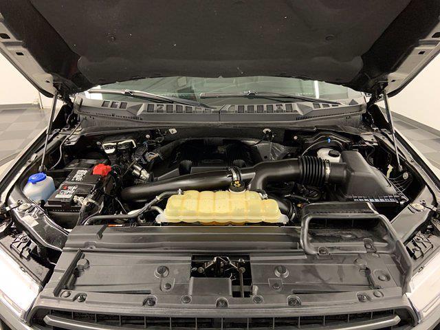 2019 F-150 SuperCrew Cab 4x4,  Pickup #W6247 - photo 30