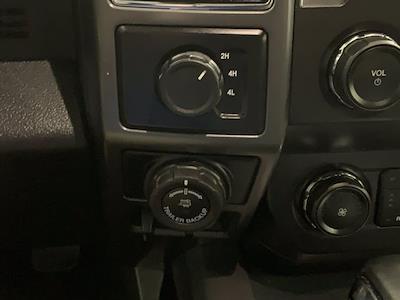2019 F-150 SuperCrew Cab 4x4,  Pickup #W6247 - photo 19