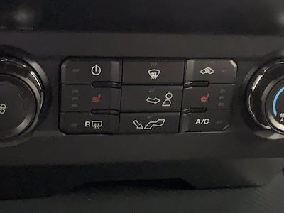 2019 F-150 SuperCrew Cab 4x4,  Pickup #W6247 - photo 24