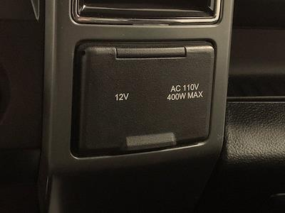 2019 F-150 SuperCrew Cab 4x4,  Pickup #W6247 - photo 25