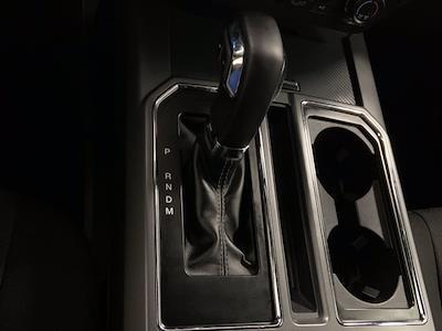 2019 F-150 SuperCrew Cab 4x4,  Pickup #W6247 - photo 27