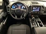 2019 F-150 SuperCrew Cab 4x4,  Pickup #W6247 - photo 16