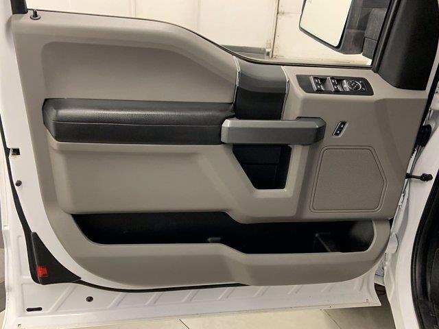 2015 Ford F-150 Super Cab 4x4, Pickup #W6261 - photo 8