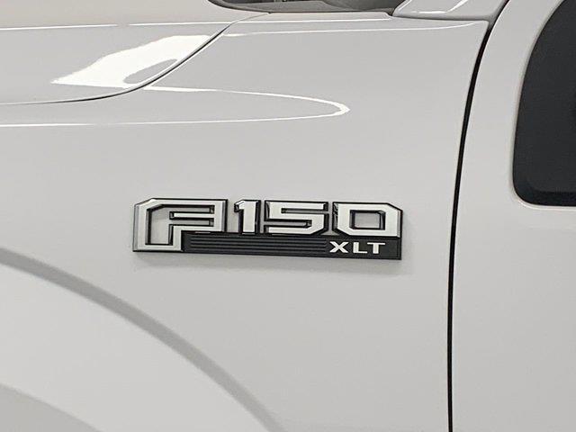 2015 Ford F-150 Super Cab 4x4, Pickup #W6261 - photo 32