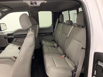 2015 Ford F-150 Super Cab 4x4, Pickup #W6261 - photo 12
