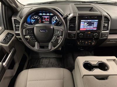 2015 Ford F-150 Super Cab 4x4, Pickup #W6261 - photo 14