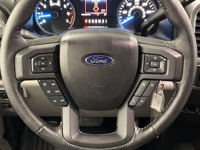 2015 Ford F-150 Super Cab 4x4, Pickup #W6261 - photo 15