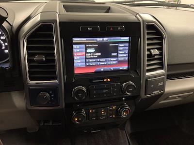 2015 Ford F-150 Super Cab 4x4, Pickup #W6261 - photo 18