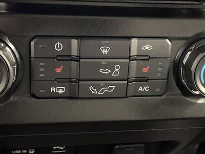 2015 Ford F-150 Super Cab 4x4, Pickup #W6261 - photo 22