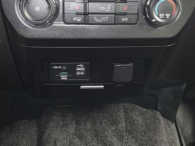 2015 Ford F-150 Super Cab 4x4, Pickup #W6261 - photo 24