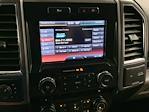 2015 Ford F-150 Super Cab 4x4, Pickup #W6261 - photo 19
