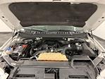 2015 Ford F-150 Super Cab 4x4, Pickup #W6261 - photo 27