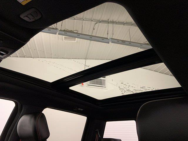 2019 Ford F-150 SuperCrew Cab 4x4, Pickup #W6274 - photo 8