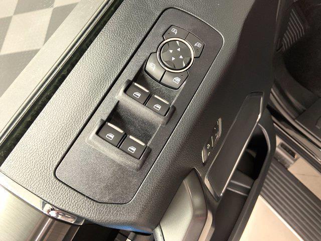 2019 Ford F-150 SuperCrew Cab 4x4, Pickup #W6274 - photo 12