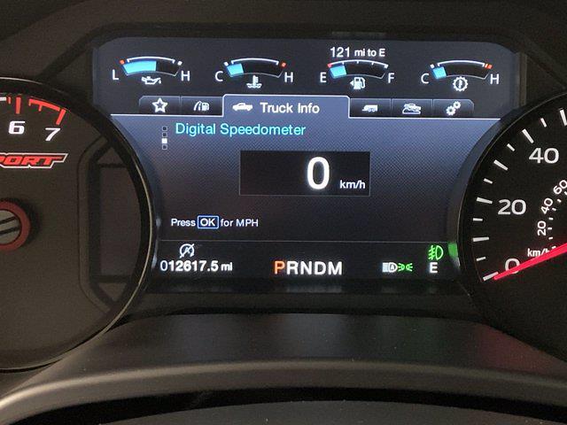 2019 Ford F-150 SuperCrew Cab 4x4, Pickup #W6274 - photo 19