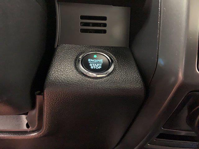 2019 Ford F-150 SuperCrew Cab 4x4, Pickup #W6274 - photo 25