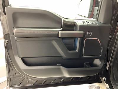 2019 Ford F-150 SuperCrew Cab 4x4, Pickup #W6274 - photo 11