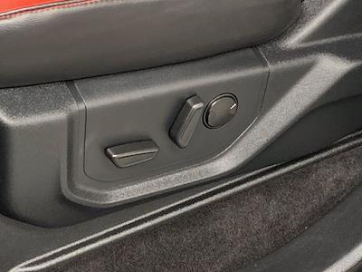 2019 Ford F-150 SuperCrew Cab 4x4, Pickup #W6274 - photo 14