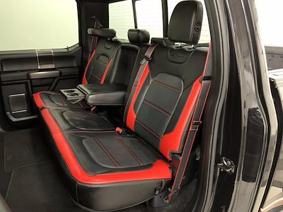 2019 Ford F-150 SuperCrew Cab 4x4, Pickup #W6274 - photo 15