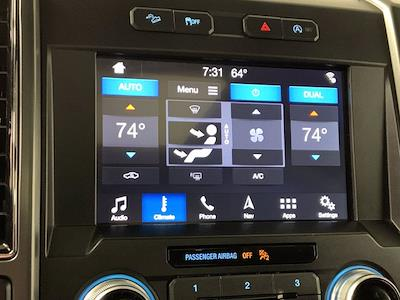 2019 Ford F-150 SuperCrew Cab 4x4, Pickup #W6274 - photo 24