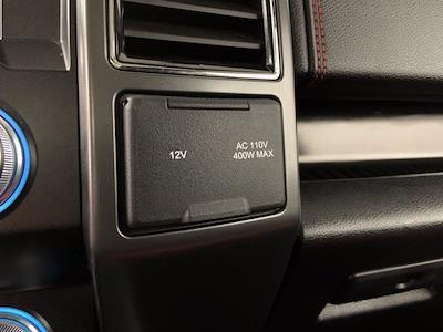 2019 Ford F-150 SuperCrew Cab 4x4, Pickup #W6274 - photo 28