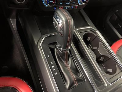 2019 Ford F-150 SuperCrew Cab 4x4, Pickup #W6274 - photo 30