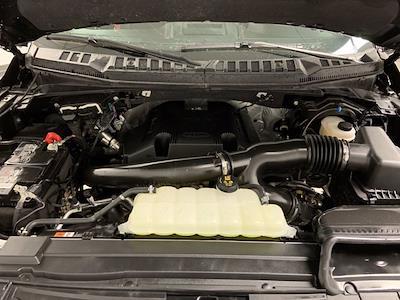 2019 Ford F-150 SuperCrew Cab 4x4, Pickup #W6274 - photo 33