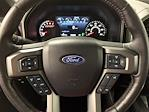 2019 Ford F-150 SuperCrew Cab 4x4, Pickup #W6274 - photo 18
