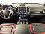 2019 Ford F-150 SuperCrew Cab 4x4, Pickup #W6274 - photo 5