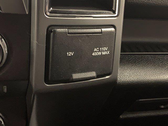 2018 F-150 SuperCrew Cab 4x4,  Pickup #W6280 - photo 25