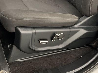 2018 Ford F-150 SuperCrew Cab 4x4, Pickup #W6280 - photo 12
