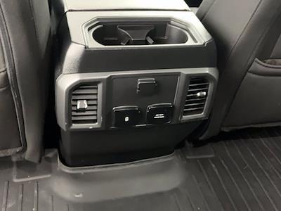 2018 F-150 SuperCrew Cab 4x4,  Pickup #W6280 - photo 15