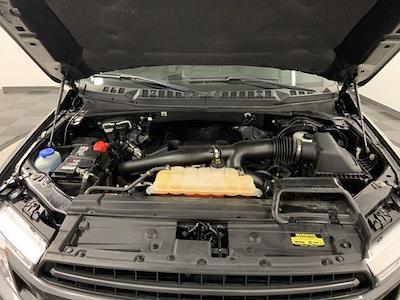 2018 Ford F-150 SuperCrew Cab 4x4, Pickup #W6280 - photo 30