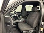 2018 Ford F-150 SuperCrew Cab 4x4, Pickup #W6280 - photo 10