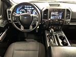 2018 Ford F-150 SuperCrew Cab 4x4, Pickup #W6280 - photo 16