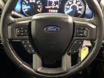 2018 Ford F-150 SuperCrew Cab 4x4, Pickup #W6280 - photo 17
