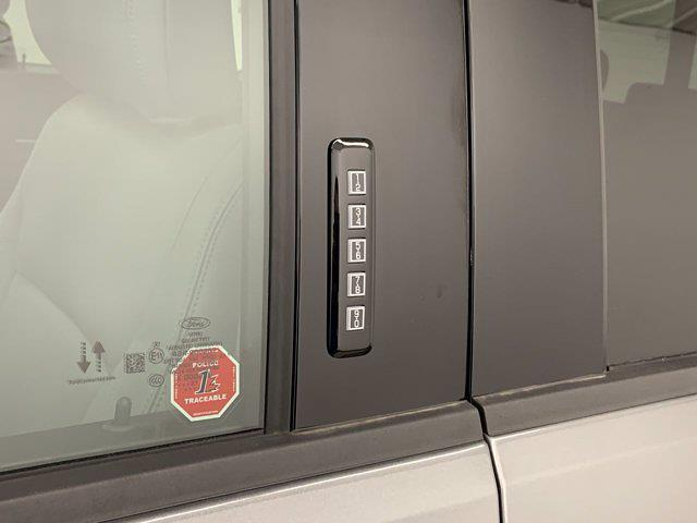 2021 Ford F-150 SuperCrew Cab 4x4, Pickup #W6339 - photo 8