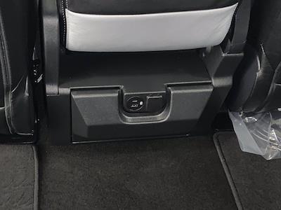 2021 Ford F-150 SuperCrew Cab 4x4, Pickup #W6339 - photo 14