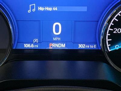 2021 Ford F-150 SuperCrew Cab 4x4, Pickup #W6339 - photo 17