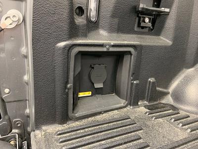 2021 Ford F-150 SuperCrew Cab 4x4, Pickup #W6339 - photo 31