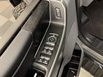 2021 Ford F-150 SuperCrew Cab 4x4, Pickup #W6339 - photo 10