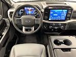 2021 Ford F-150 SuperCrew Cab 4x4, Pickup #W6339 - photo 15
