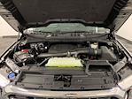 2021 Ford F-150 SuperCrew Cab 4x4, Pickup #W6339 - photo 28