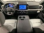 2021 Ford F-150 SuperCrew Cab 4x4, Pickup #W6339 - photo 5