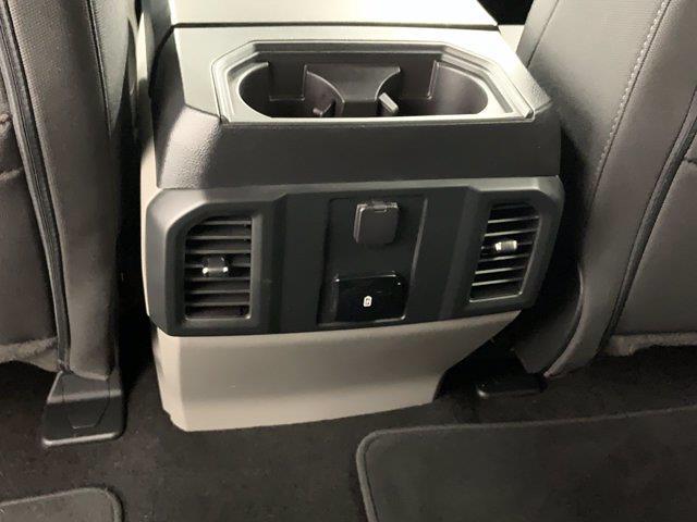 2019 Ford F-150 SuperCrew Cab 4x4, Pickup #W6342 - photo 11